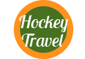Hockey Travel